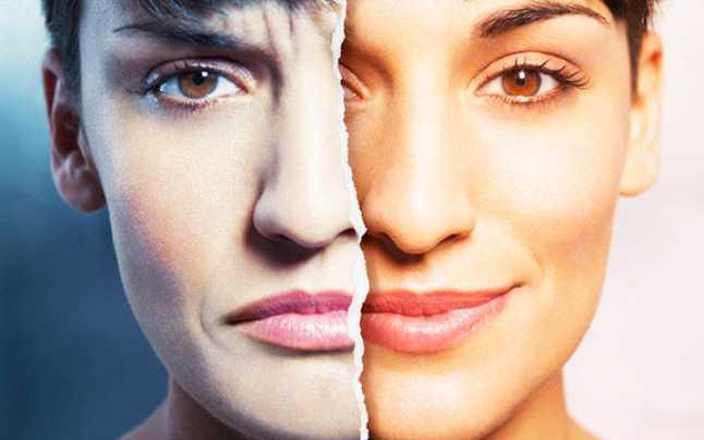 Psihoza din tulburarea bipolara