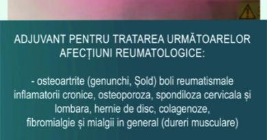 Terapia prin frig -tratament terapeutic