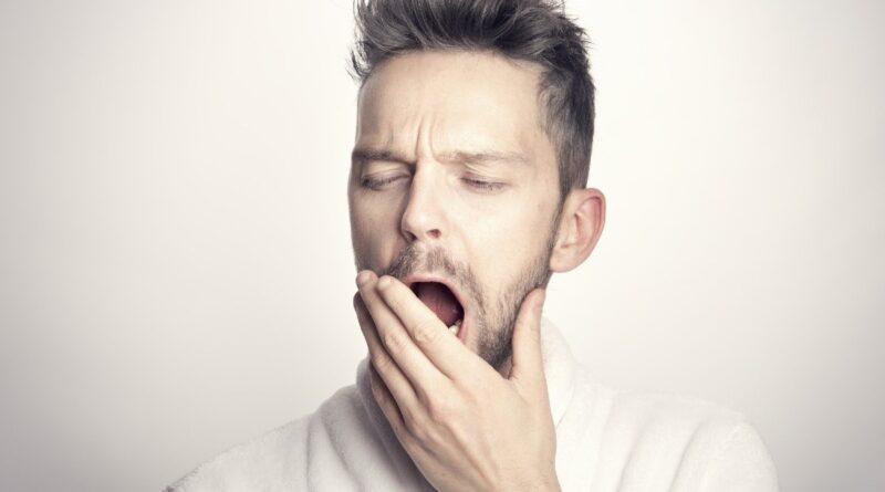 Ce este insomnia? Posibilele cauze ale insomniei