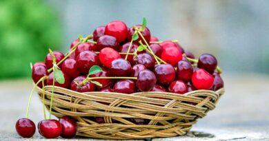 Quercitina și beneficiile asupra sănătății
