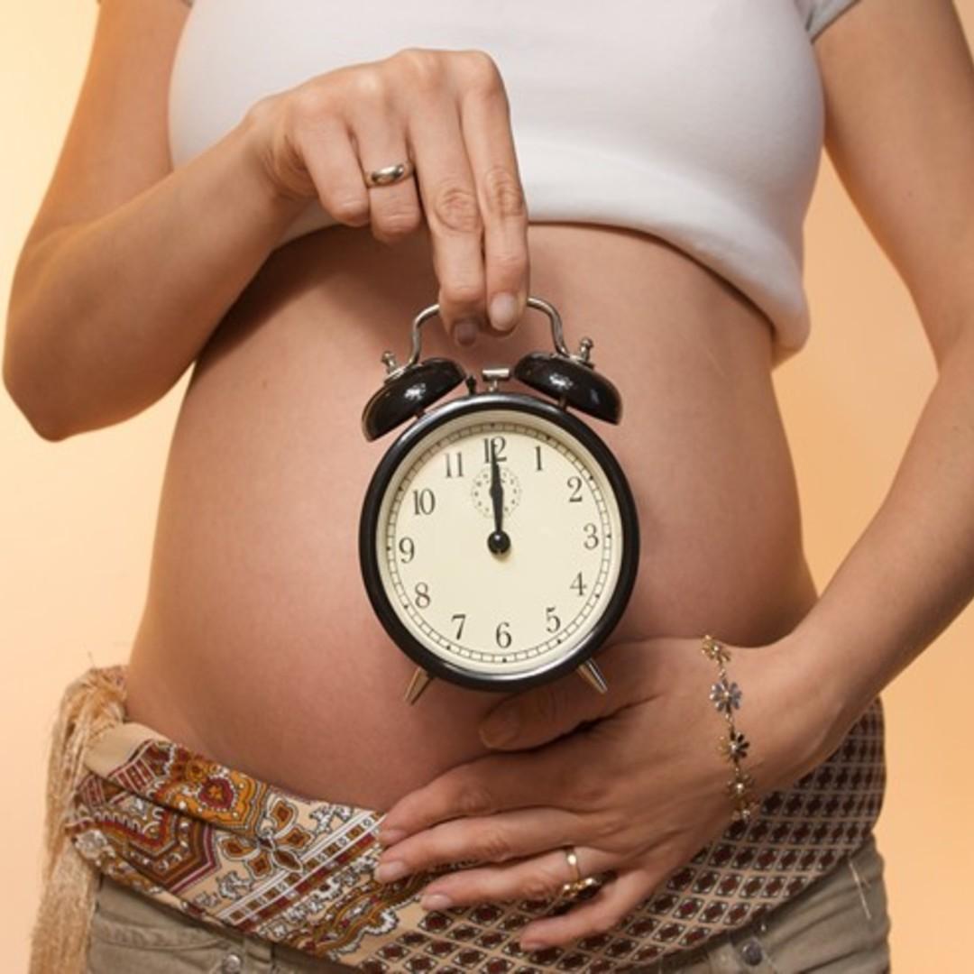 Fertilitatea pe timp de vară