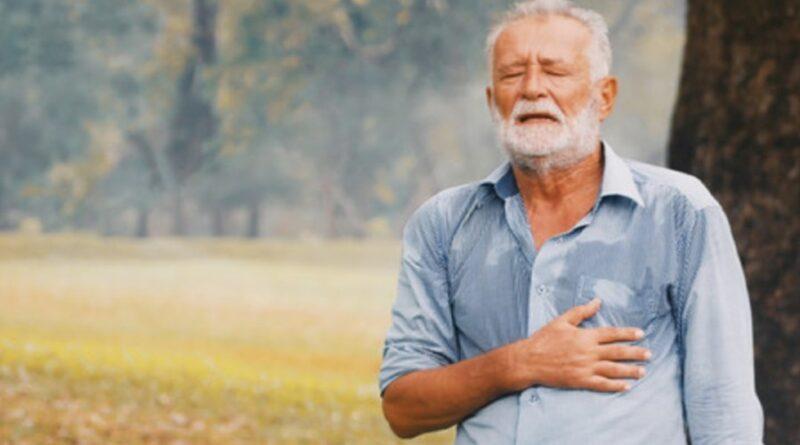 Hipertensiunea în condiții de caniculă