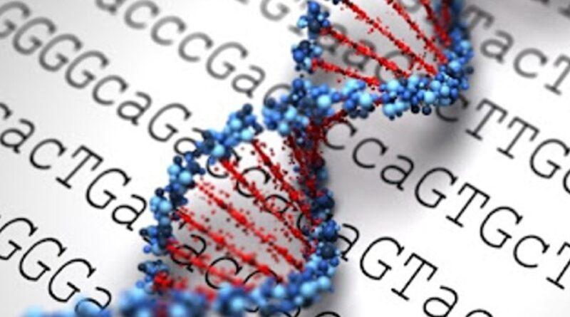 Teste genetice pentru descoperirea bolilor