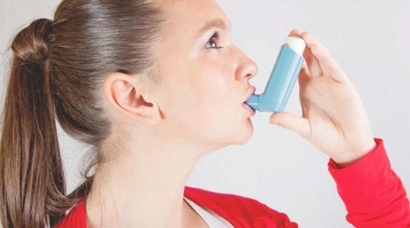 Comunicat de presa AstmControlat